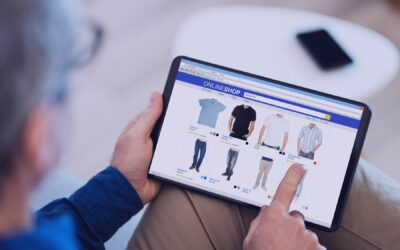 Impact of Returns on the Bottomline for eCommerce Businesses and How to Fix it