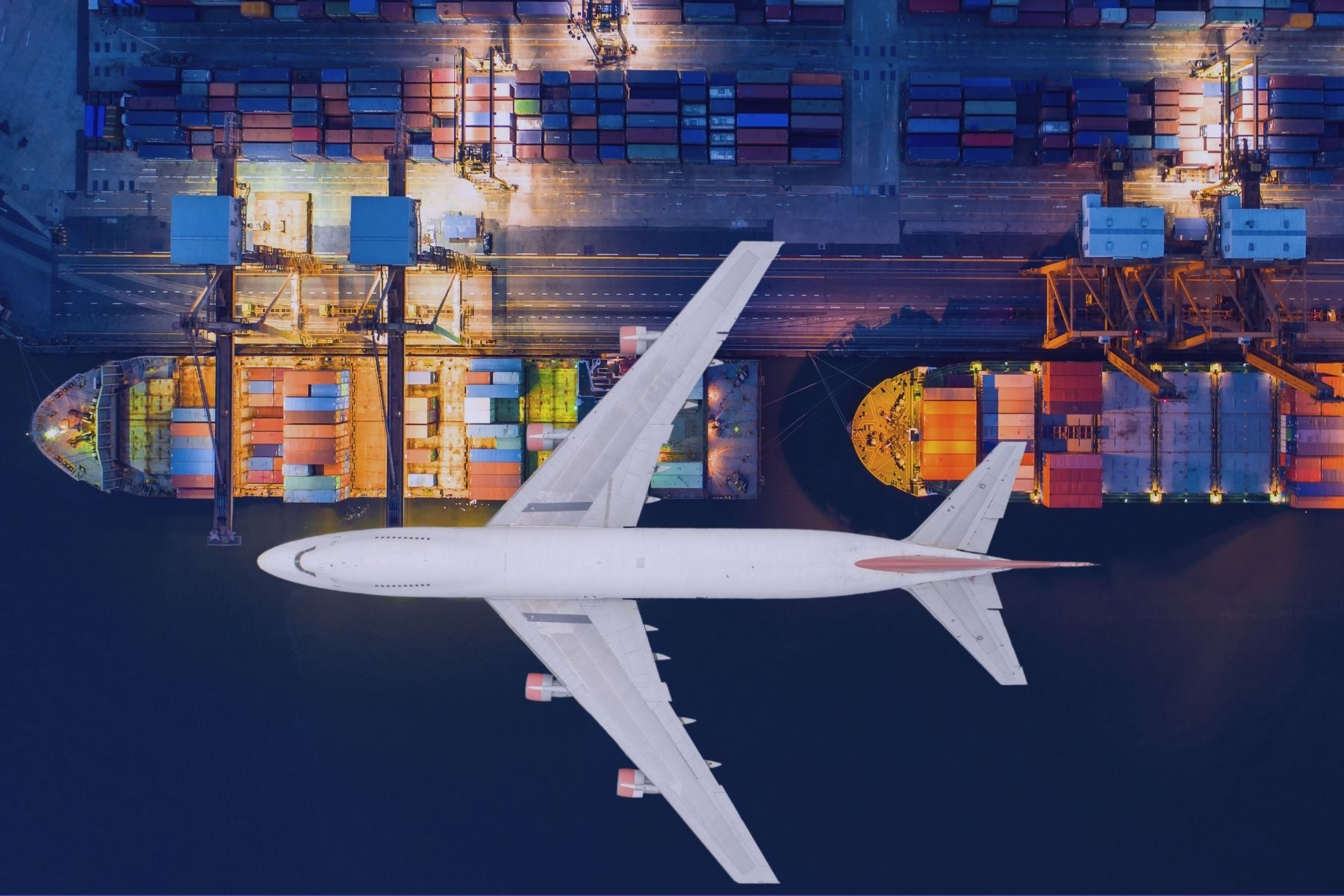 The Definitive Guide To Reverse Logistics