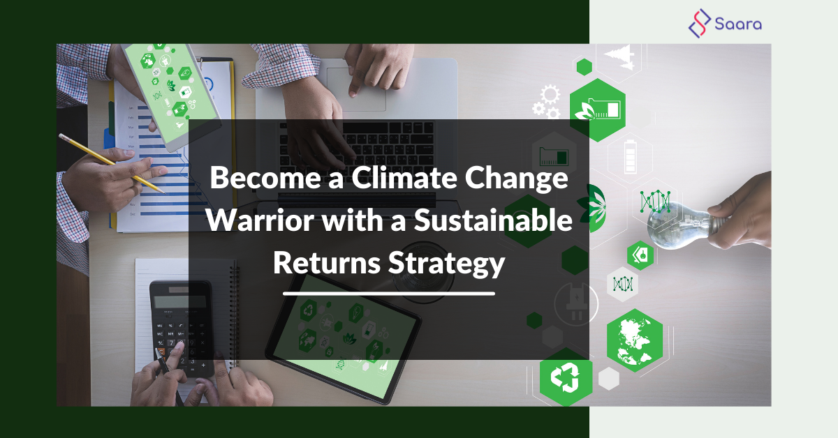 How to Create Sustainable Returns Strategy for eCommerce businesses