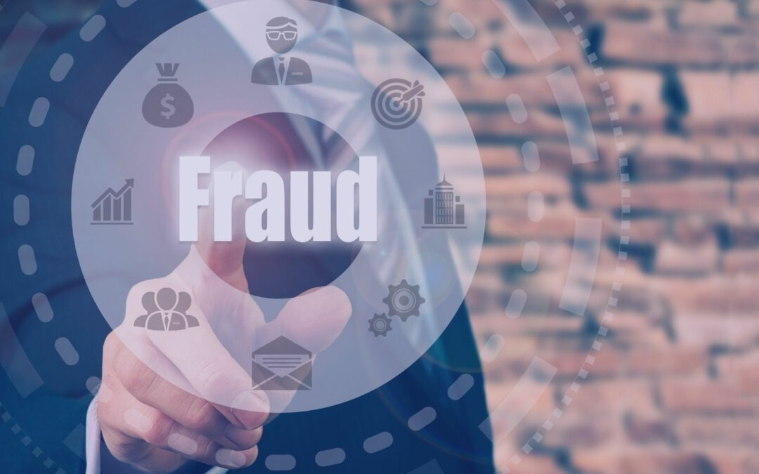 eCommerce Scams – Return Fraud and How to Prevent Them